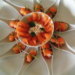 fleur-cuilleres-saumon