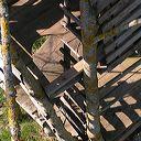 planchers-cabane
