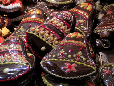 http://www.luxe-campagne.fr/campagne-photos/source/image/chocolats-cloches.jpg